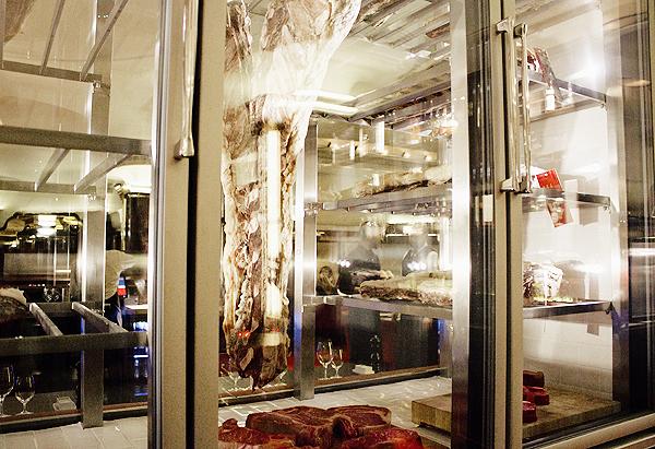mash-restaurant-london-2