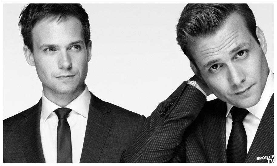 suits-season-3 @ Elysium Magazine