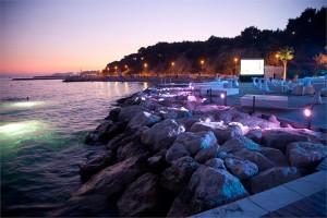 1355937235_8!!-!!croatia_dalmatia_split_hotel_radisson_blu_resort_009