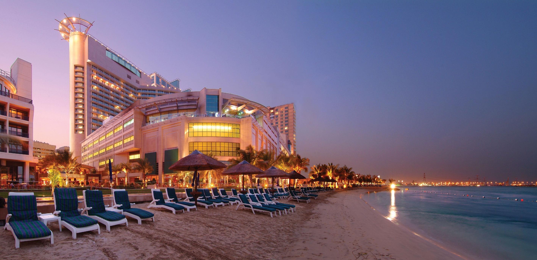 MontrГ©Al Casino
