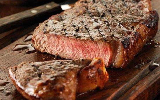 heliot-steakhouse