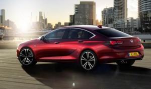 Vauxhall-Insignia-Grand-Sport-785382